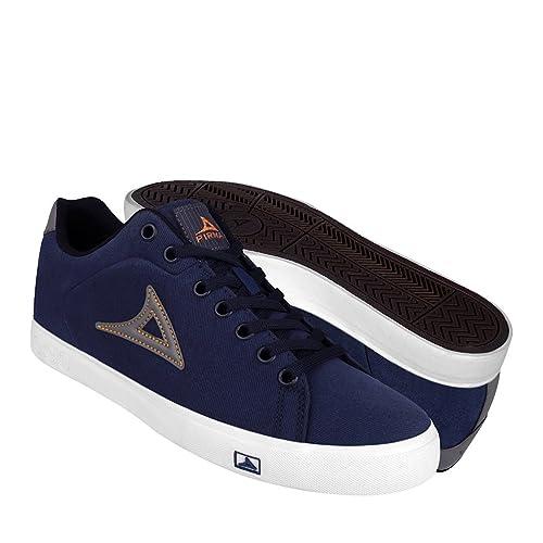 PIRMA Zapatos ATLETICOS Y URBANOS 852 25-29 Textil Marino 29 29 ... 6141dd30dcae8
