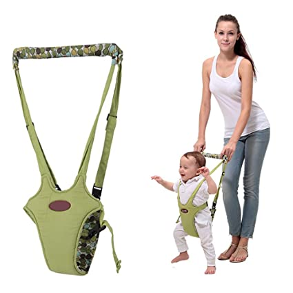 0e05aa747 Sealive 1pc Baby Walker Handheld Kids Infant Walker Helper Kid Safe ...