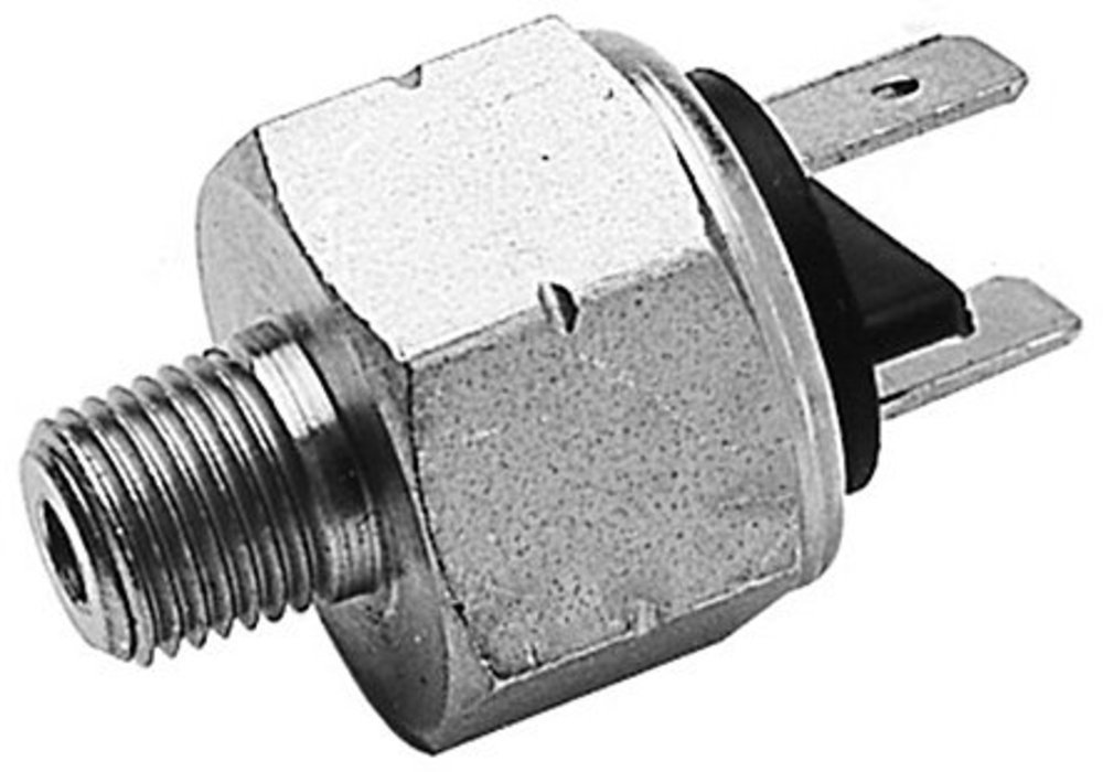 Intermotor 51650 Brake Light Switch