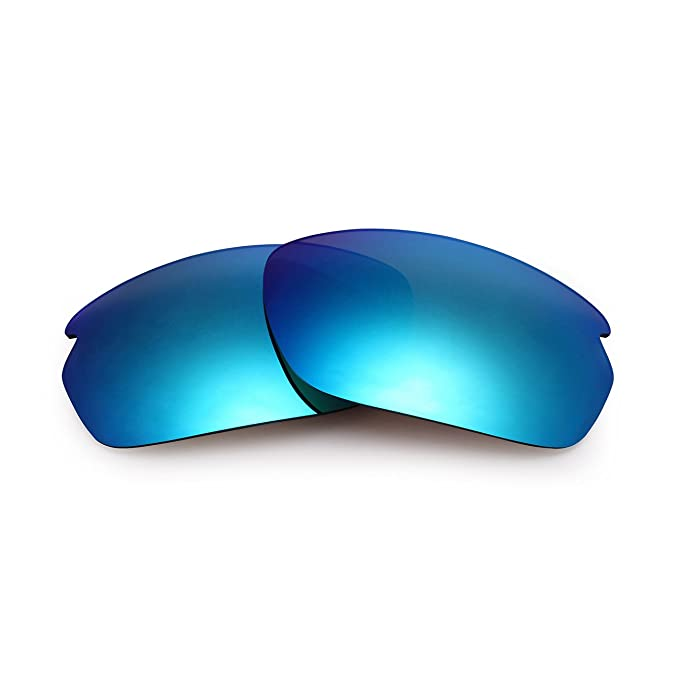 ab387beec9d OKAYNIS Polarized Replacement Sunglasses Lenses for Oakley Carbon Shift  blue 06