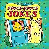 Knock-Knock Jokes, Pam Rosenberg, 1592960758