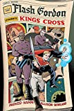 img - for Flash Gordon: Kings Cross book / textbook / text book