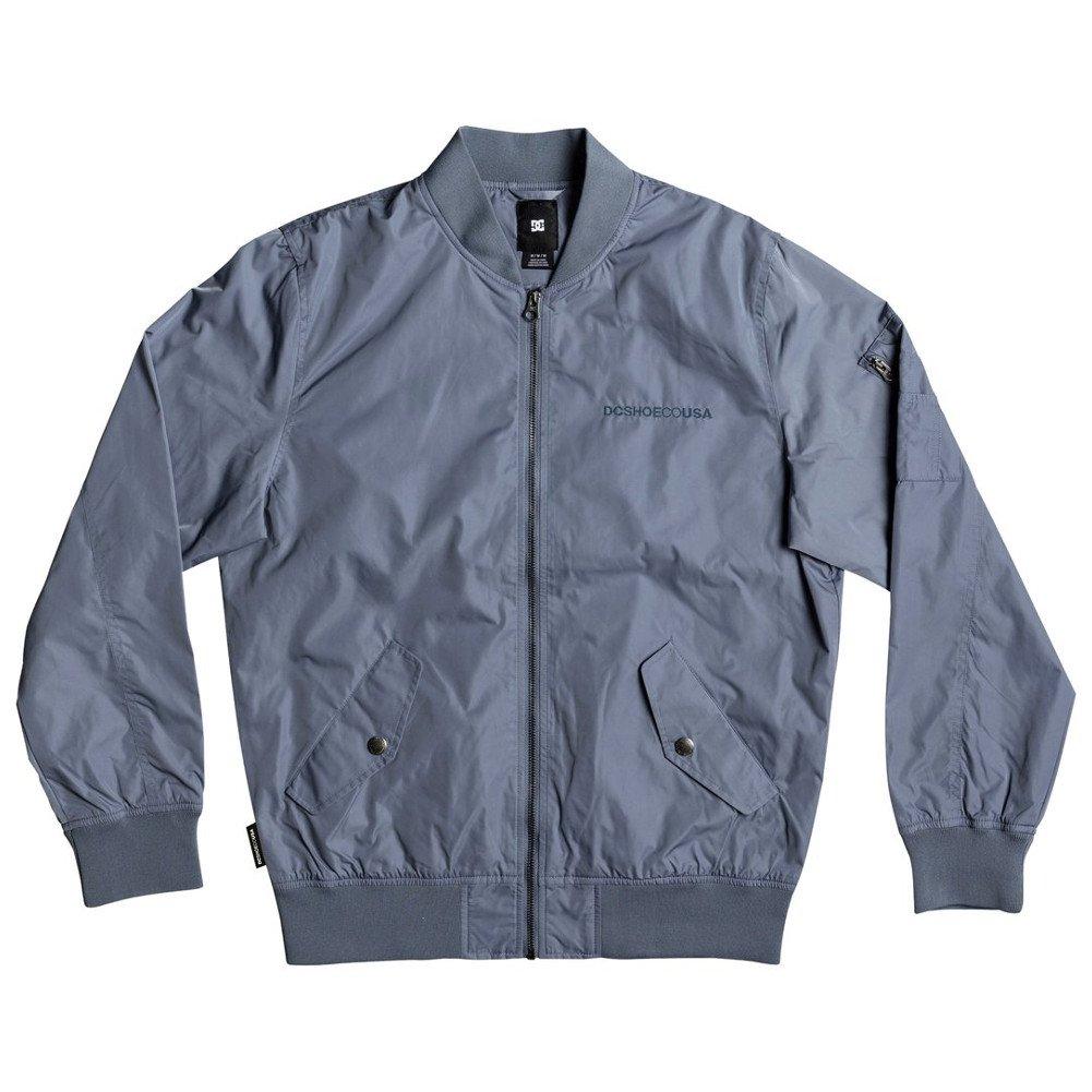 Tourney Men Textured Solid Polo Tharanco Lifestyles G8TNYK103-P