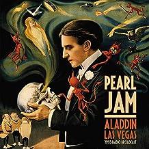 Aladdin, Las Vegas 1993 (Vinyl)