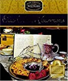 img - for Tea-Time Journeys (Little Bed & Breakfast Cookbook Series) book / textbook / text book