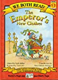We Both Read-the Emperor's New Clothes, Hans Christian Andersen, 1891327038