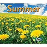 Summer, Rebecca Rissman and Sian Smith, 1432927345