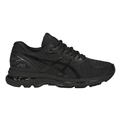 asics gel nimbus 17 damen amazon