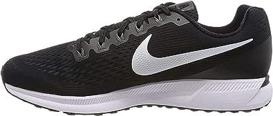 Amazon.com | Nike Air Zoom Pegasus 34