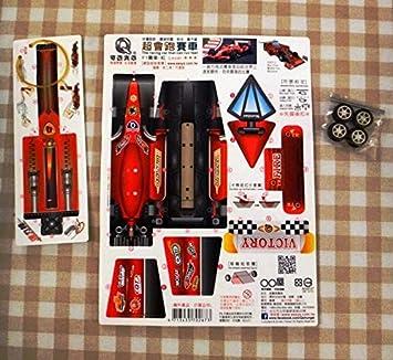 ToyJeux Et Voiture Petite Paper Camion ToupieJouets YyvIf7gb6m