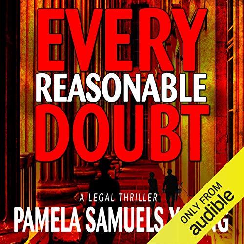 every reasonable doubt pamela samuels young