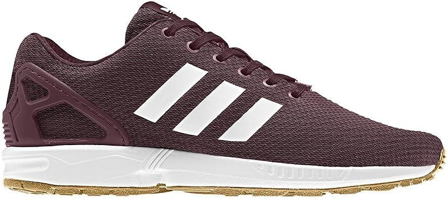 adidas ZX Flux, Sneaker Uomo: Amazon.it: Scarpe e borse