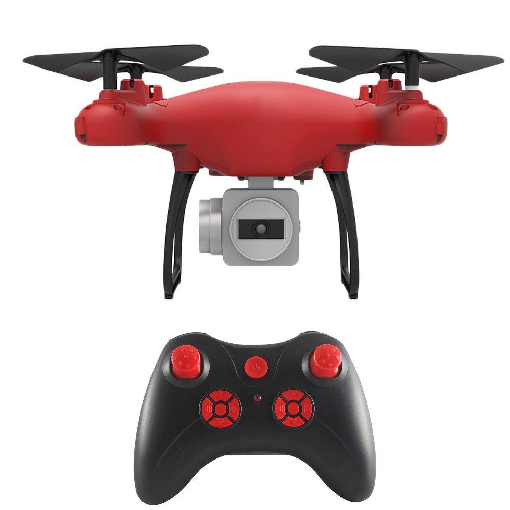 Wlgreatsp UAV-Flugzeug-intelligentes 1080p 20min WiFi EIN Schlüsselstart