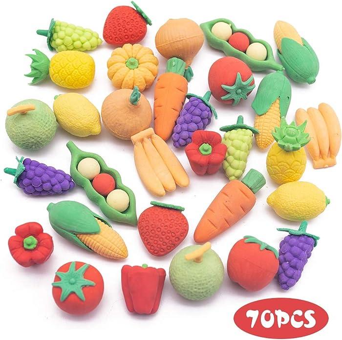 Top 9 Food Shaker