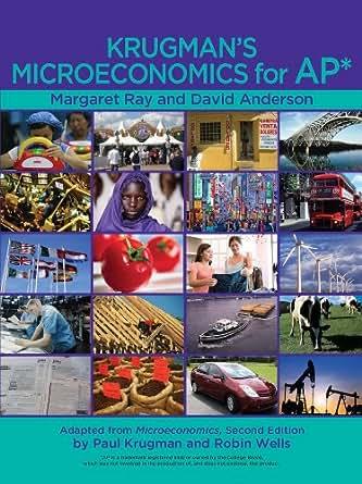 E book microeconomics david besanko