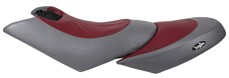05-09 RXT 02-03 GTX DI Sea-Doo Seat Cover 02-06 GTX 4-Tec,SC,LTD SC RXT-X 255//03-08 Wake 155//215