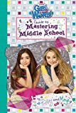 img - for Girl Meets World: Guide to Mastering Middle School (Guide to Life) book / textbook / text book