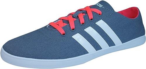 Adidas Neo QT Vulc VS Womens Sneakers