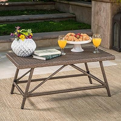 Outdoor Furniture -  -  - 611XlYdsDLL. SS400  -