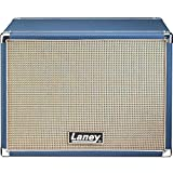 Laney LT112 Lionheart Series Guitar Amplifier Cabinet