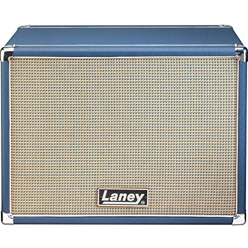 Laney LT112 Lionheart Series Guitar Amplifier Cabinet by Laney