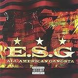 All American Gangsta