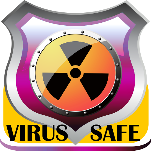 Easy File Upload - Virus scan (Antivirus 2015)