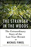 #3: The Stranger in the Woods: The Extraordinary Story of the Last True Hermit