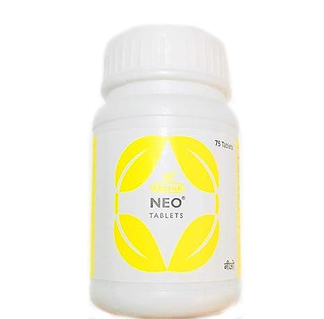 plaquenil 200 mg compresse rivestite idrossiclorochina solfato