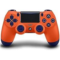 Computer gastheer extra controller, PS4 game controller, draadloze Bluetooth mobiele game artefact, DualShock 4 draadloze controller voor de PlayStation 4,A