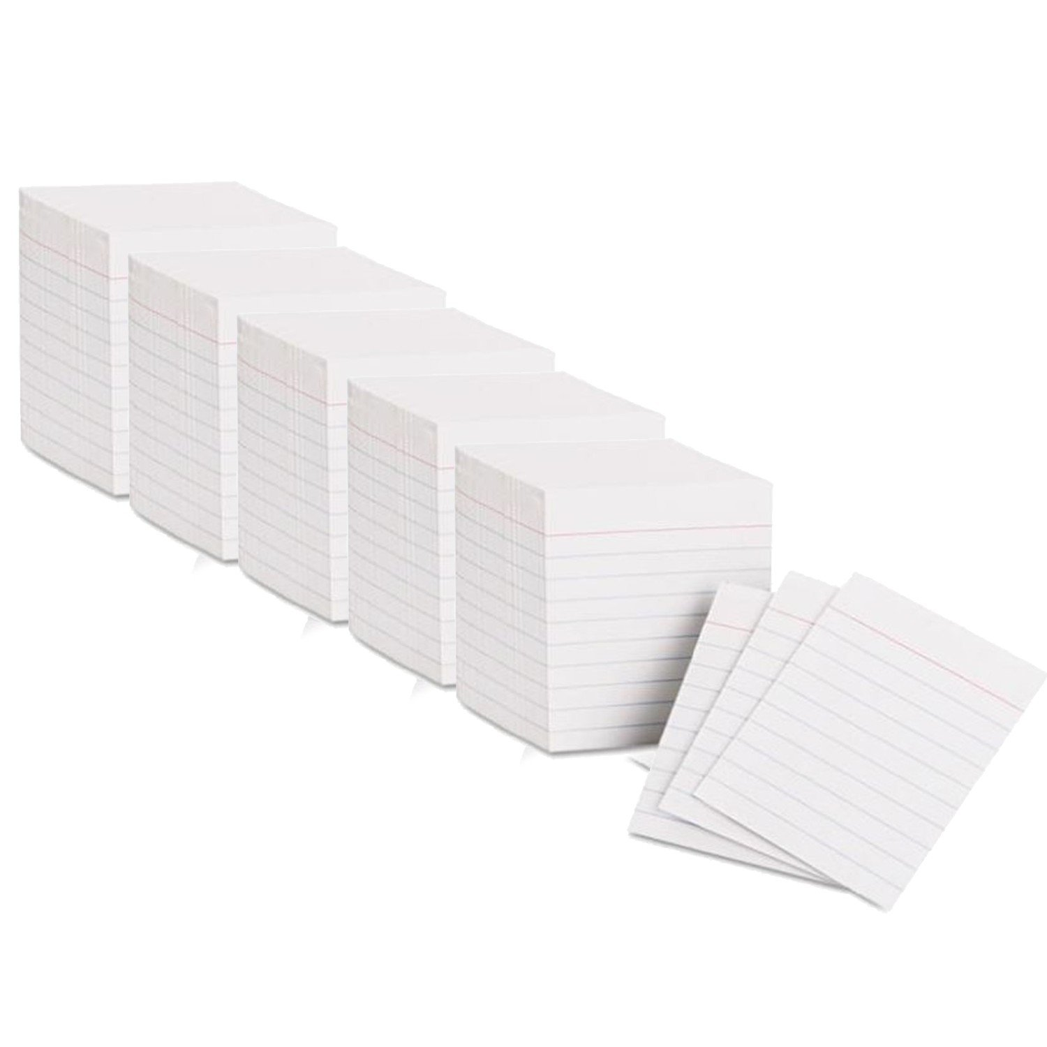 com oxford mini ruled index cards x inches white com oxford mini ruled index cards 3 x 2 5 inches white 200 per pack 10009ee half size index cards office products