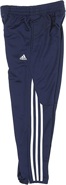adidas pants different colors