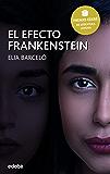 El efecto Frankenstein (Premio Edebé 2019 de Literatura Juvenil) (PERISCOPIO)