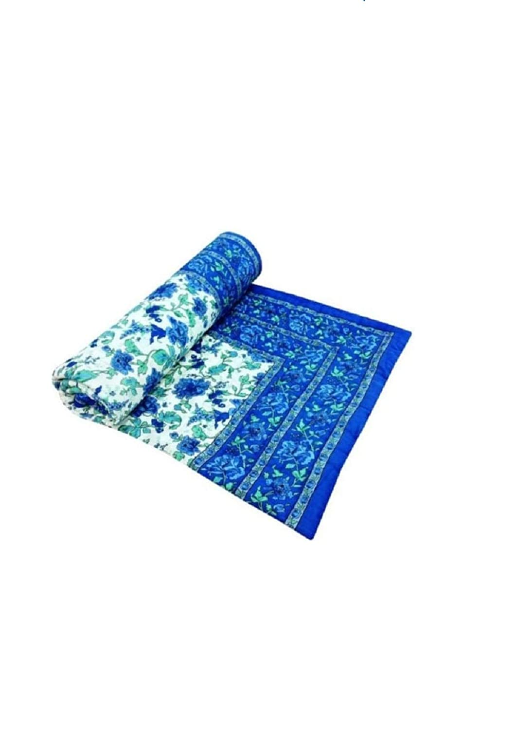 Home Furnishing Bedding A/C Blanket Double Bed Quilt