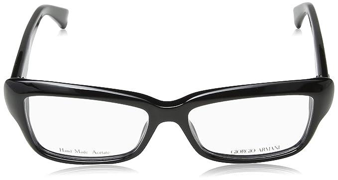 ac4e5423c0fa Giorgio Armani Men s AR6035-300371-54 Grey Aviator Sunglasses  Giorgio  Armani  Amazon.ca  Watches