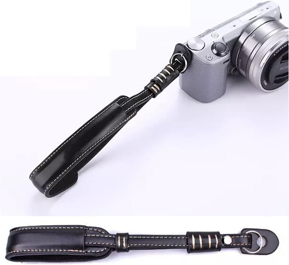 First2savvv DSLR Digital Camera Thumb Grip for Fujifilm XT10 with a gradienter,-XJPJ-ZB-XT10-01