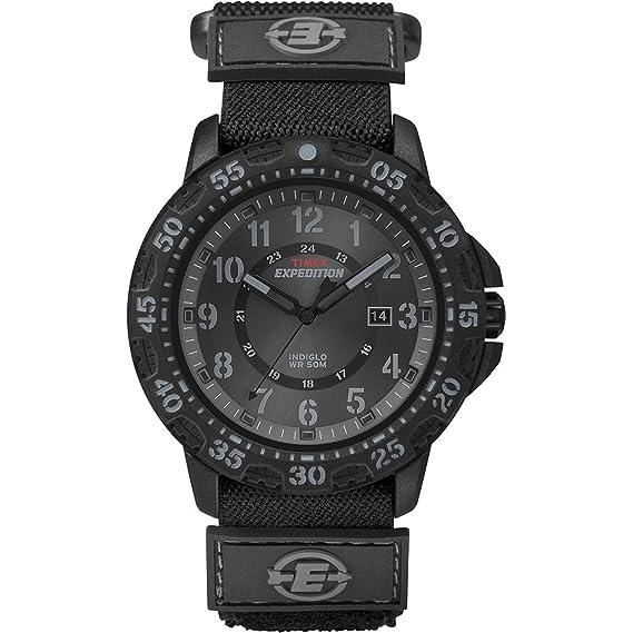 460a3b1f4c3d Timex T49997 Reloj para Hombre