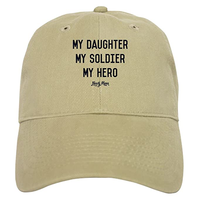 Amazoncom Cafepress Us Navy My Daughter My Soldier My Hero