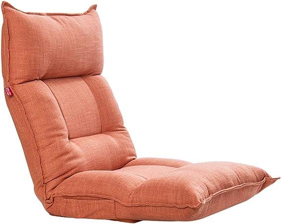 Chaise de meditation | Réglables Chaises de jeux vidéo