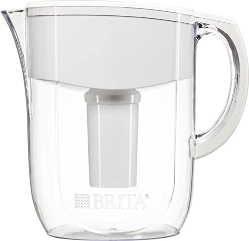 Brita 10 Cup Everyday Review