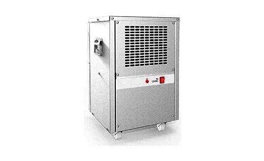 Kühlschrank Entfeuchter : Kibernetik: entfeuchter oasis 270sd 10507: amazon.de: elektro