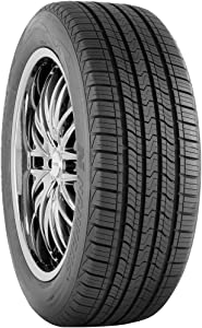 Nankang SP-9 Cross-Sport all_ Season Radial Tire-175/65R15 88H