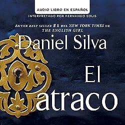 El atraco [The Heist]