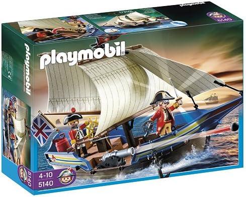 Playmobil x4 vests vest several west pirate pirates soldiers arab belen