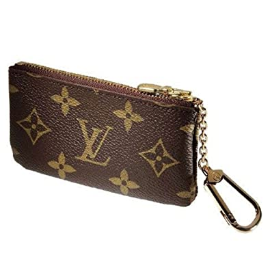 competitive price acf50 01034 Amazon | ルイヴィトン LOUIS VUITTON コインケース モノグラム ...