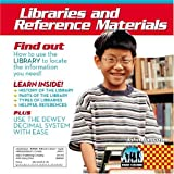 Libraries And Reference Materials