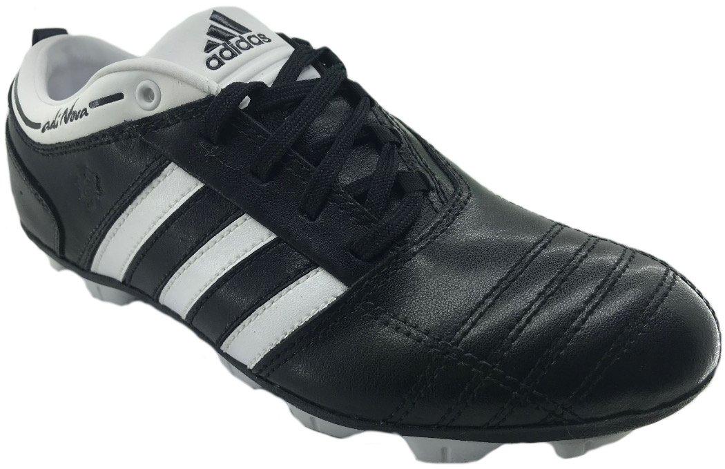 Adidas AdiNOVA TRX HG Jr