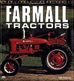 Farmall Tractors, Lee Klancher, 0879389869