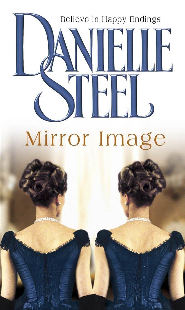 Download Mirror Image PDF