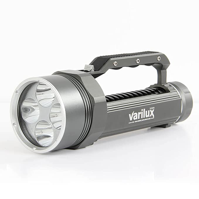 WEB-TEX  WARRIOR WHITE LED HEAD TORCH /& RED FILTER OUTDOOR HIKING BLACK